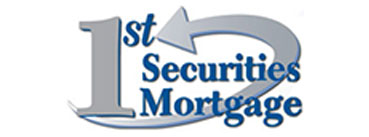 First Securities Financial Services  Affiliate Mortgage Solutions