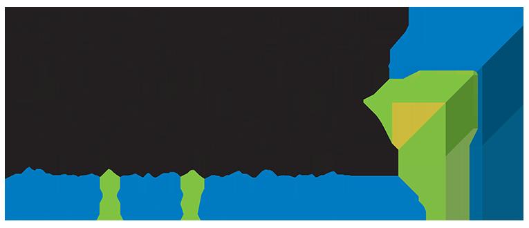 Schlaupitz & Madhavan, P.C. Accounting Services