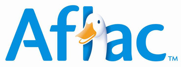 Aflac Voluntary Benefits