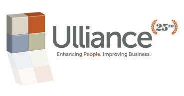 Ulliance, Inc. Employee Assistance Programs