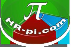 Contact HR-pi.com